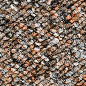 Derwent Extra 02 Burnt Amber Dark Beige Carpet