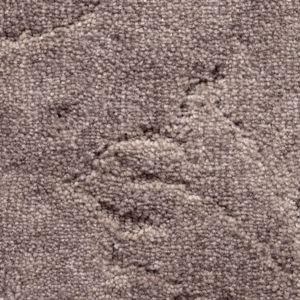 California Dreams 02 Bracken Dark Beige Carpet