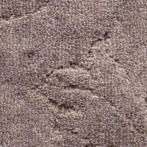 California Dreams 02 Bracken Dark Beige Carpet