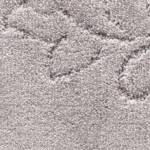 California Dreams 05 Celestial Cloud Grey Carpet