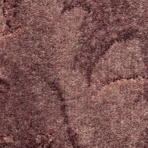 California Dreams 06 Chocolate Dark Beige Carpet