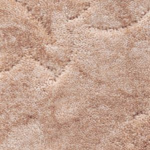 California Dreams 09 Muslin Light Beige Carpet