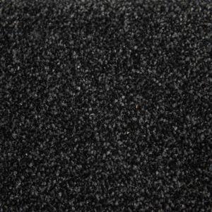 Canterbury Extra 02 Black Forest Carpet