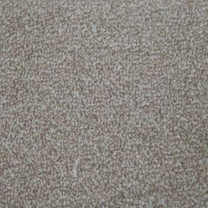Canterbury Extra 05 Creme Brulee Carpet