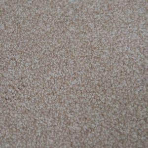 Canterbury Extra 06 Flapjack Beige Carpet