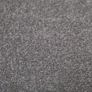 Canterbury Extra 07 Fondue Grey Carpet