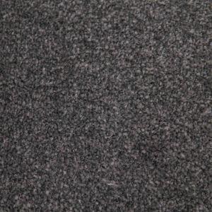 Canterbury Extra 10 Macaroon Grey Carpet