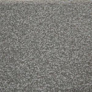 Canterbury Extra 14 Souffle Grey Carpet