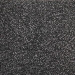 Canterbury Extra 15 Pudding Grey Carpet