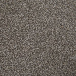 Canterbury Extra 16 Sticky Toffee Beige Carpet