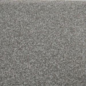 Canterbury Extra 17 Trifle Beige Carpet