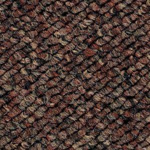 Derwent Extra 03 Cappuccino Dark Beige Carpet