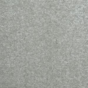 Caress Elite 01 Alluring Grey Silver Carpet