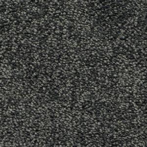 Caress Elite 03 Bliss Black Grey Carpet