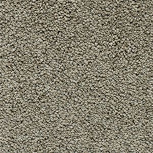Caress Elite 06 Entice Dark Beige Carpet