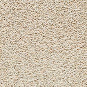 Caress Elite 07 Flirt Beige Cream Carpet