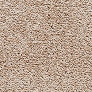 Caress Elite 10 Love Beige Carpet