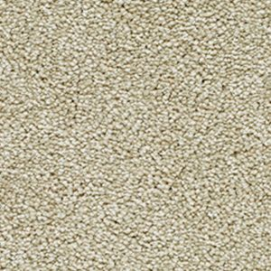 Caress Elite 11 Passion Light Beige Carpet
