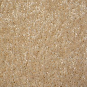 Caress Elite 12 Romance Beige Cream Carpet