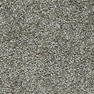 Caress Elite 13 Seduce Grey Silver Carpet