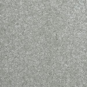 Caress Exclusive 01 Alluring Grey Carpet