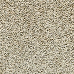 Caress Exclusive 05 Desire Light Beige Carpet