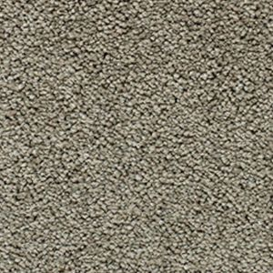 Caress Exclusive 06 Entice Dark Beige Carpet