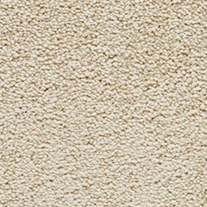 Caress Exclusive 07 Flirt Beige Cream Carpet