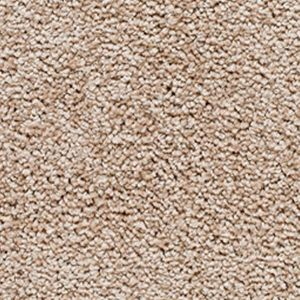 Caress Exclusive 10 Love Beige Carpet