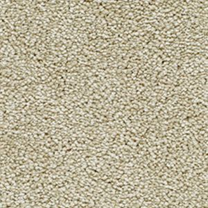 Caress Exclusive 11 Passion Light Beige Carpet