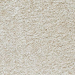Caress Exclusive 12 Romance Beige Cream Carpet