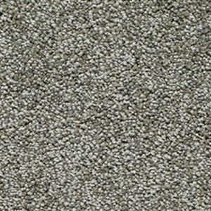 Caress Exclusive 13 Seduce Grey Silver Carpet