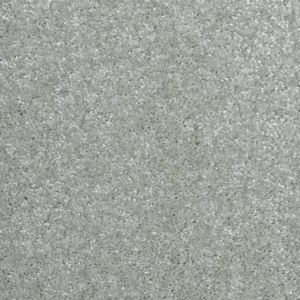 Caress Luxury 01 Alluring Grey Carpet