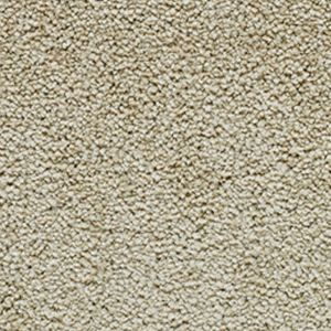 Caress Luxury 05 Desire Light Beige Carpet
