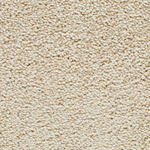 Caress Luxury 07 Flirt Beige Cream Carpet