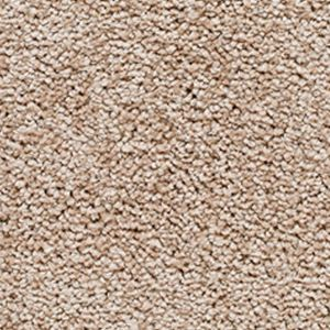 Caress Luxury 10 Love Beige Carpet
