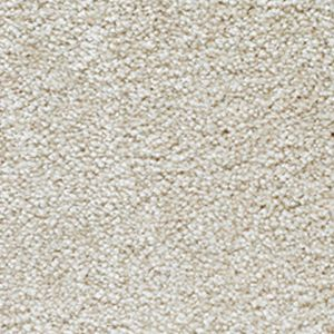 Caress Luxury 12 Romance Beige Cream Carpet