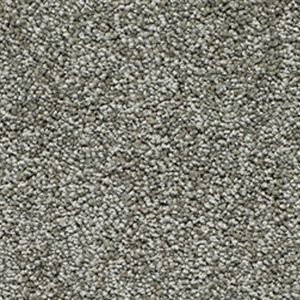 Caress Luxury 13 Seduce Grey Silver Carpet