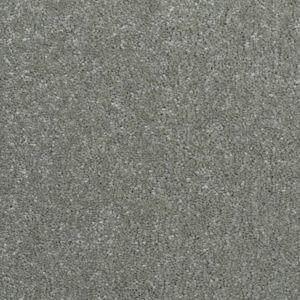 Caress Luxury 14 Tempting Grey Carpet