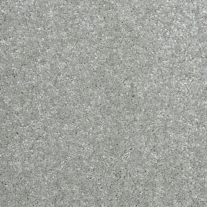 Caress Super 01 Alluring Grey Carpet