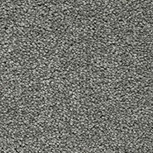 Caress Super 04 Charming Light Grey Carpet