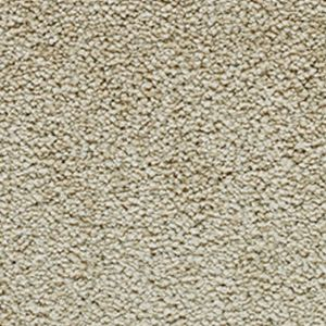 Caress Super 05 Desire Light Beige Carpet