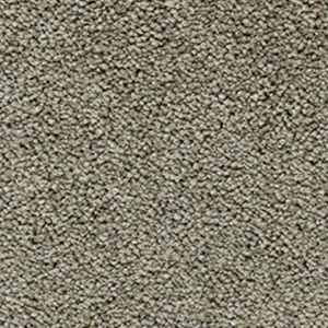 Caress Super 06 Entice Dark Beige Carpet