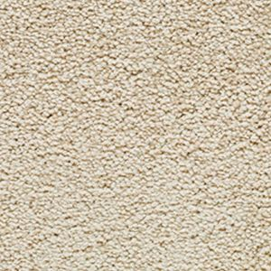 Caress Super 07 Flirt Beige Cream Carpet