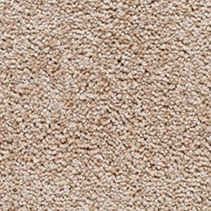 Caress Super 10 Love Beige Carpet