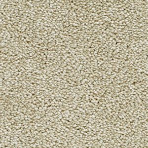 Caress Super 11 Passion Light Beige Carpet