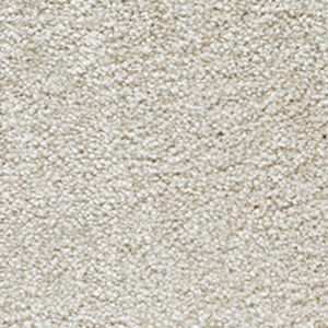 Caress Super 12 Romance Beige Cream Carpet
