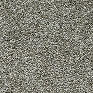 Caress Super 13 Seduce Grey Silver Carpet