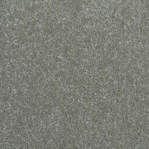 Caress Super 14 Tempting Grey Carpet