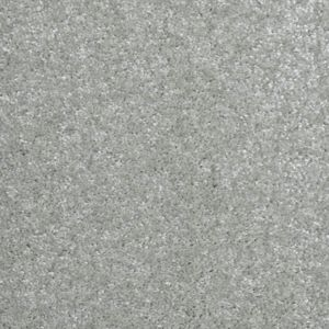 Caress Ultimate 01 Alluring Grey Carpet